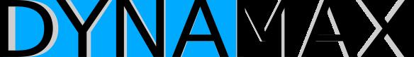 Dynamax WEBShop